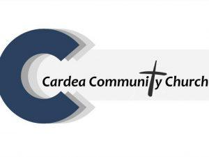 Cardea Community Church has a new home!